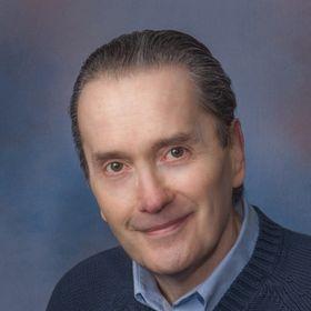 Dennis Tesdell