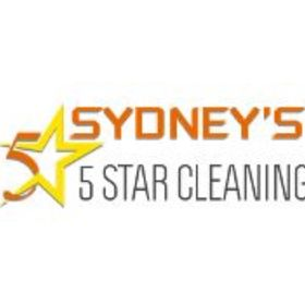 Star Cleaning Sydney