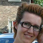 Mireille Kroes-vanLienden