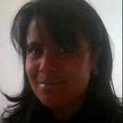 Monica Huertas