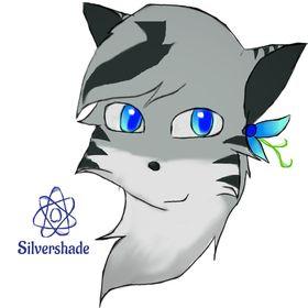 silvershade