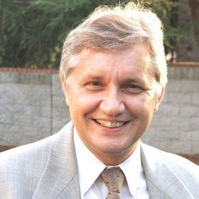 Jürgen Braungardt