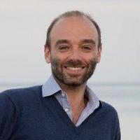 Nicolò Michetti
