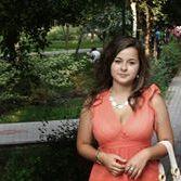 Lázár Krisztina
