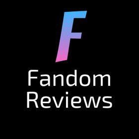 Fandom Reviews