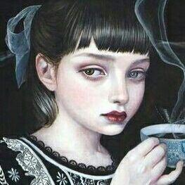Emily Morrigan