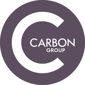 Carbon Group Communication