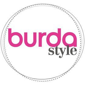 Burda Style CZ