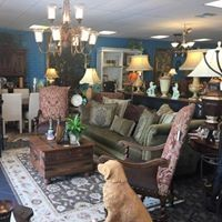 Nancys Consignments