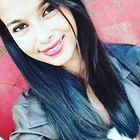 Francielli Alves