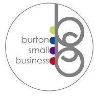 Burton Small Business