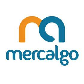 Mercalgo.com