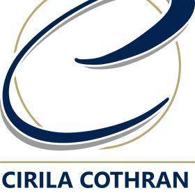 Cirila Cothran Real Estate