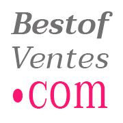 Bestofventes.com