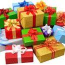Gift Class