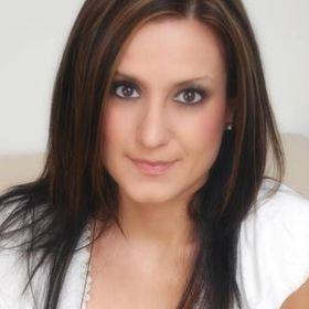 Mariann Semjeni