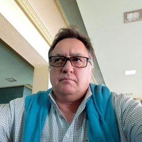 Luis Lopes Peixoto