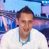 Damian Czernecki