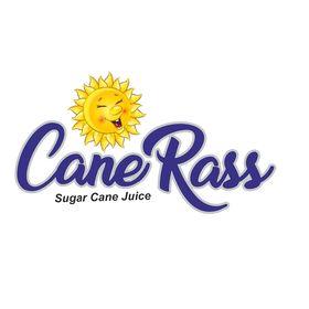 CaneRass Sugarcane Juice