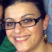Antonietta Pip
