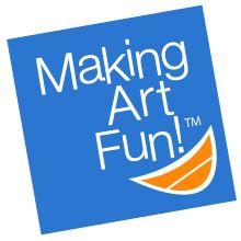 MakingArtFun.com