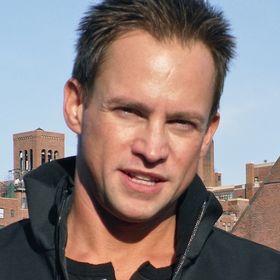 David LaBar