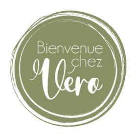 Bienvenue chez Vero ♡Blogueuse♡ Food-Beauté-Bien-être-Zero-dechet