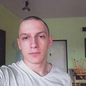 Dušan Bednár