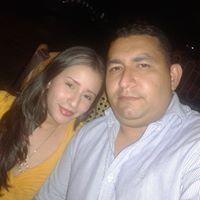 Yoeimis Gonzalez Fragozo