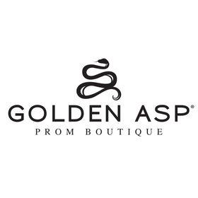 Golden Asp