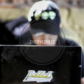 Cheryl Chece