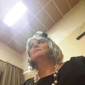 Pia Laine