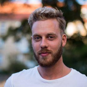 Jesper Jul Dreisig
