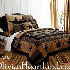 Olivia's Heartland