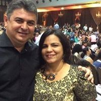 Pastora Fernandes