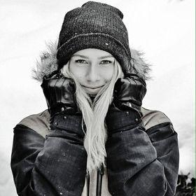 Sara Stensby