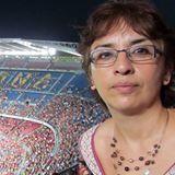 Nelly Herrera Vidal