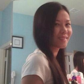 June Trinh