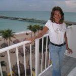 Sandra Robinette