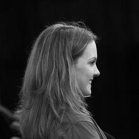 Lucie Bártů