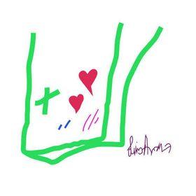 GreenBoyPocket