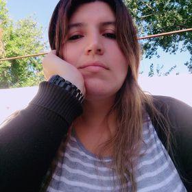 Romina Rego