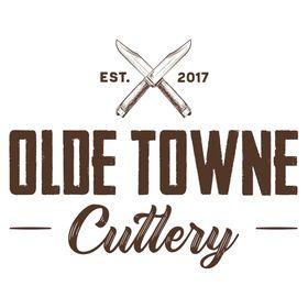 Olde Towne Cutlery