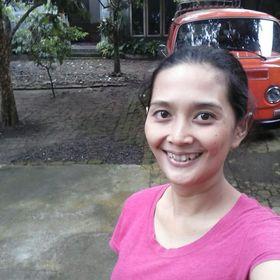 Suhita Dewi