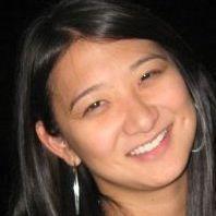 Jessica LoPilato