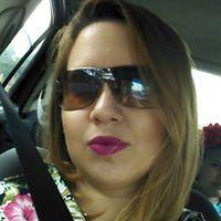 Edineia Carvalho Toledo