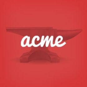 Acme Propaganda