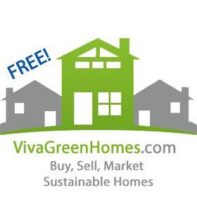 VivaGreen Homes
