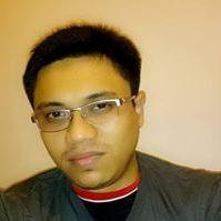 EDvan Prayudha