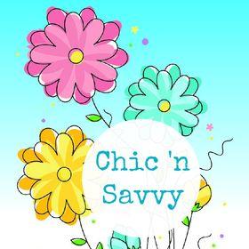 Chic n Savvy